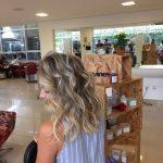 Produtos Davines para os cabelos