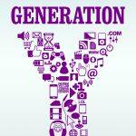 Porque os jovens profissionais da geração Y estão infelizes