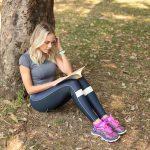 5 livros para mudar sua vida