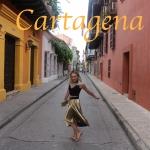 Dicas de Cartagena – Colômbia